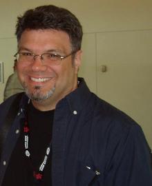 Nick Fillipi
