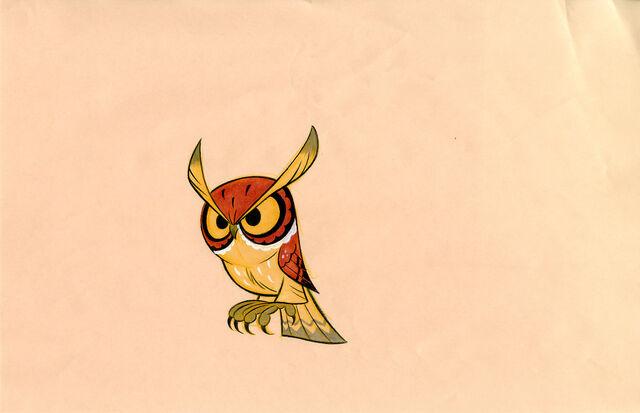 File:Owl concept 1.jpg