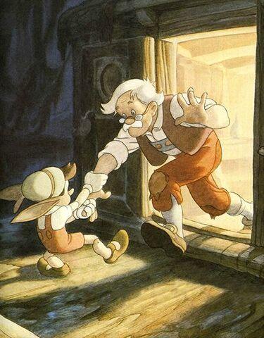 File:PinocchioGepettoGT.jpg