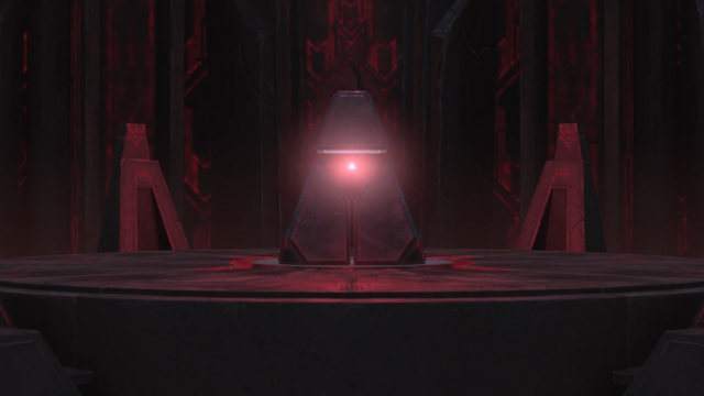 File:Rebels Season Two - Mid-Season 02.png