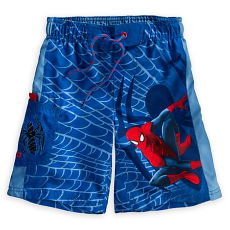 File:Spider-Man Swim Trunks for Boys.jpg