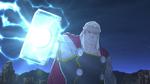 Thor AA 15