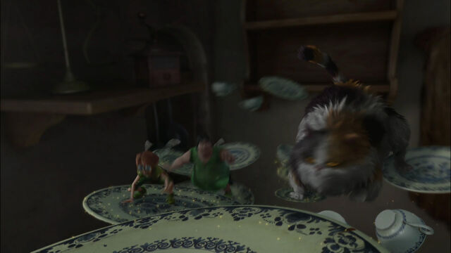 File:Tinkerbell-great-fairy-rescue-disneyscreencaps com-6489.jpg