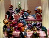 612px-DieGroßeMuppet-Party-43