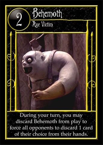 File:Behemoth Card.jpg