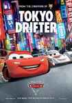 Cars-2-international-poster-image-4