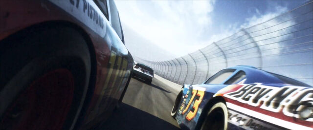File:Cars3TeaserTrailer2.jpg