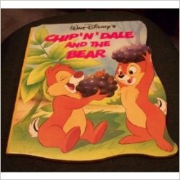 File:Chip 'n' dale and the bear.jpg