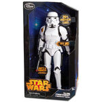 Disney-store-talking-stormtrooper-box