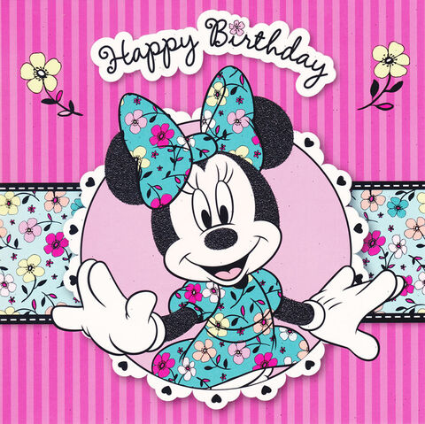 File:Disney Minnie Mouse Square Birthday Card 22539.1410074287.900.900.jpg