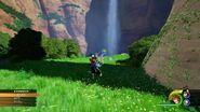 Kingdom Hearts III 30