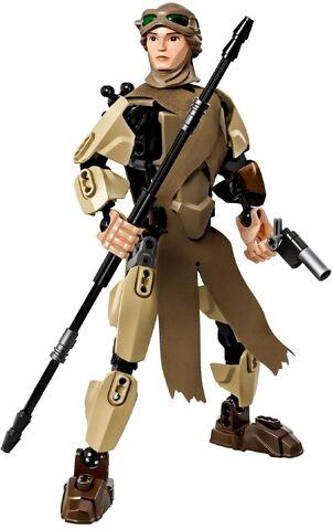 File:LEGO-Star-Wars-Force-Awakens-Rey-Figure-with-Staff-and-Gun.jpg