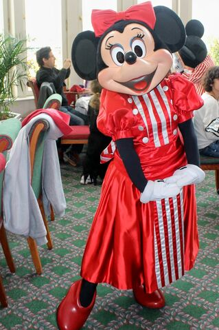 File:Minnie Poppins Inventions.jpg