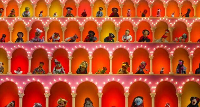 File:Mmw spain arches 3.jpg