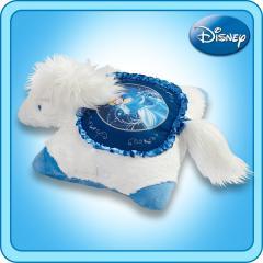 File:PillowPetsSquare CinderellaHorse3.jpg