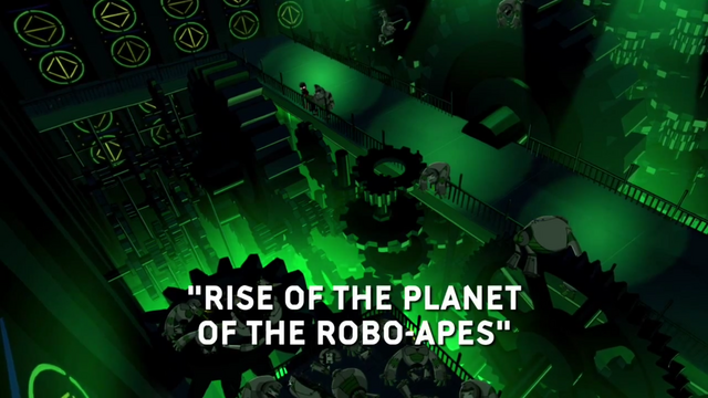 File:Rise of the Planet of the Robo-Apes.png