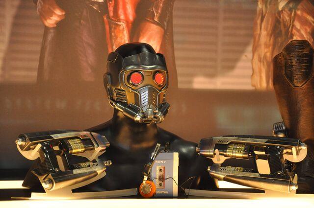 File:SDCC13 Star-Lord gear.jpg