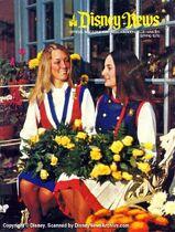 Scanned 1976 Spring