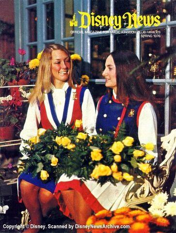 File:Scanned 1976 Spring.jpg