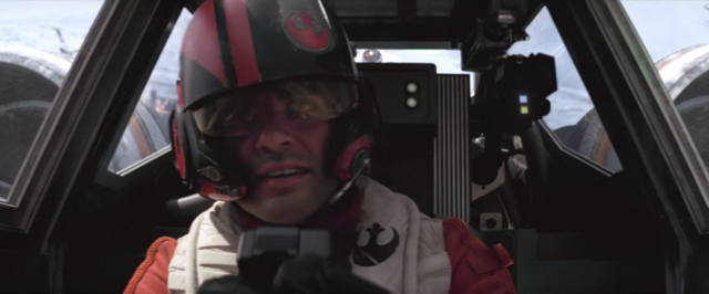 File:The-Force-Awakens-109.png