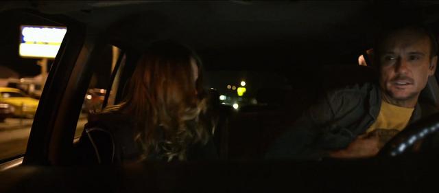 File:Tomorrowland (film) 28.png
