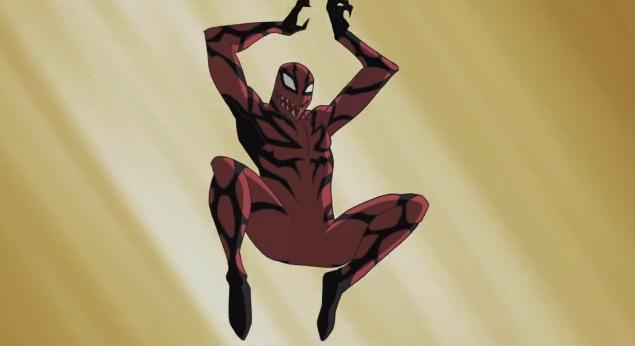 File:Ultimate-spider-man-carnage08.jpg