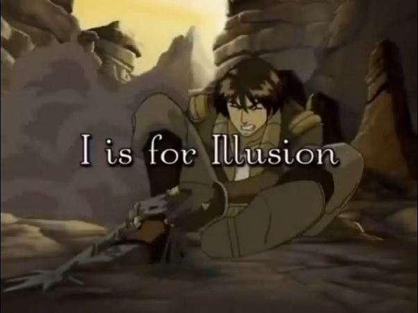 File:W.I.T.C.H. Season 2 I Is For Illusion.jpg