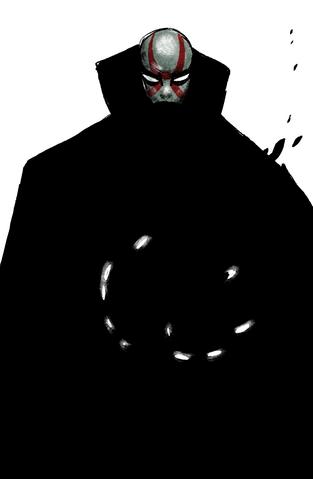 File:Yokai Concept Art 03.png