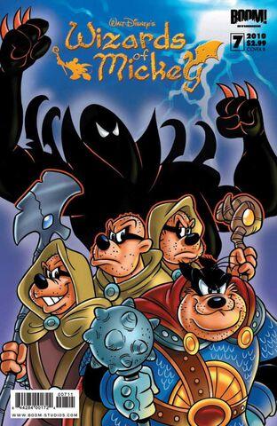 File:1318264-wizards of mickey 7 cvr b.jpg