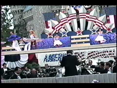 File:America the musical.jpg