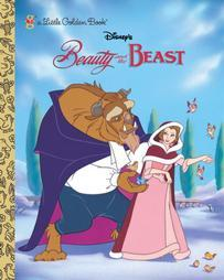 File:Beauty and the Beast Little Golden Book 2.jpg