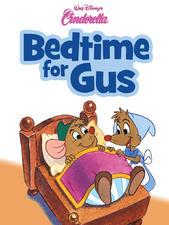 File:Cinderella bedtime for gus.jpeg