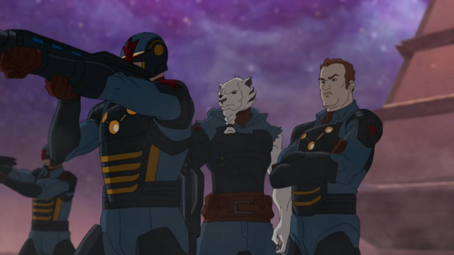 File:GOTG AS 113.png