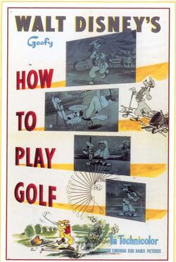 How-to-play-golf-movie-poster-1944-1020495627