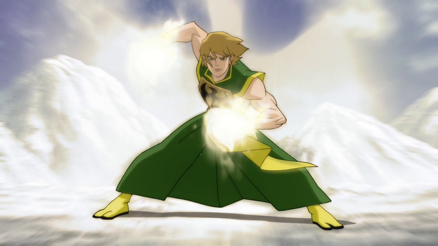 File:Journey of the Iron Fist 2.png