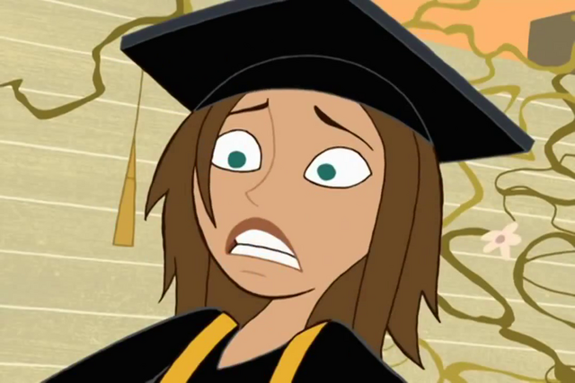 File:KP - Graduation - Bonnie in Horror.png