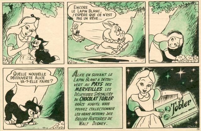 File:Le journal de Mickey 30 pg 26 detail blog.jpg