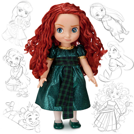 File:Merida 2013 Disney Animators Doll.jpg