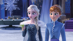Olaf's-Frozen-Adventure-19