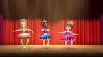 Princess Ballet 32