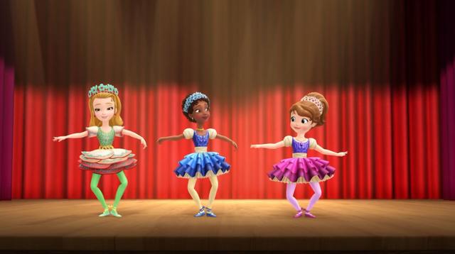 File:Princess Ballet 32.PNG