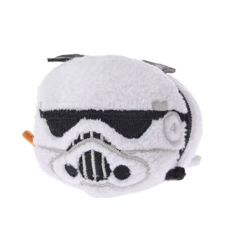 File:Sandtrooper Tsum Tsum Mini.jpg