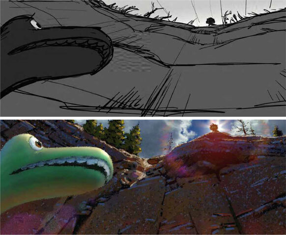 File:Spot and Arlo Concept Art.jpg