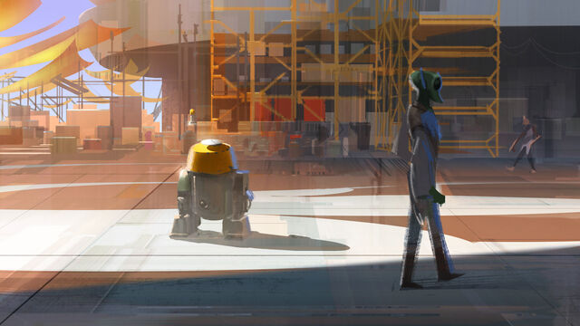 File:The Forgotten Droid Concept Art 19.jpeg