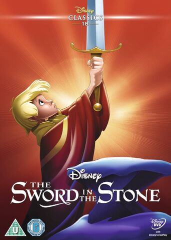 File:The Sword in the Stone DVD.jpg