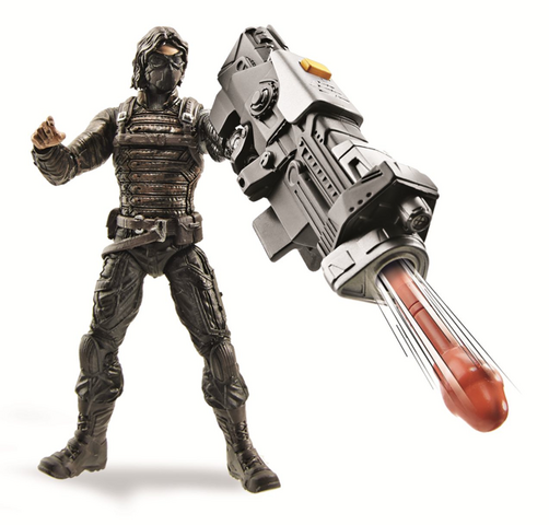 File:WINTER-SOLDIER-3.75-Inch-Figure-A6816.png