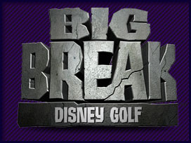 File:Big Break Disney Golf.jpg