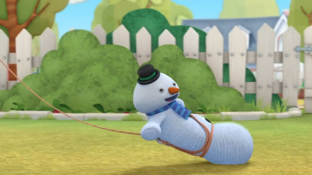 File:Chilly's becoming more flat.jpg