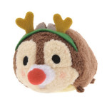 File:Chip Holiday Tsum Tsum Mini.jpg
