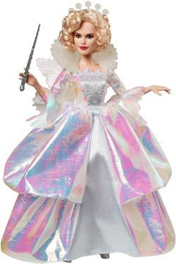 File:Cinderella-2015-fairy-godmother-doll-250x375 (1).jpg